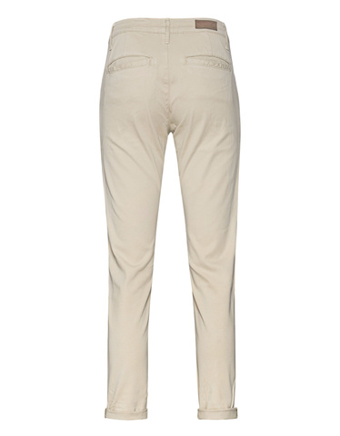 ag-jeans-d-hose-caden-chino-_beige