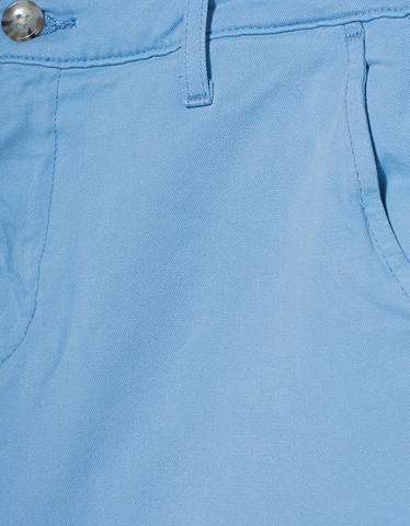 ag-jeans-d-chino-caden_1_Lightblue