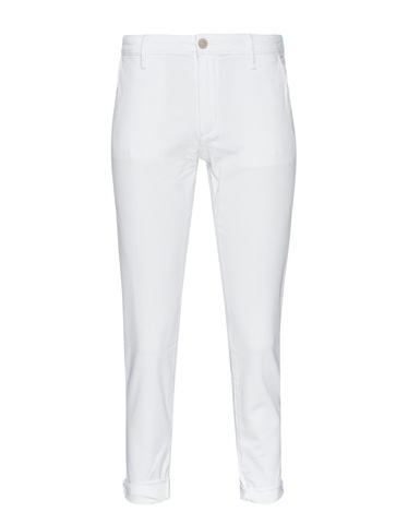 ag-jeans-d-jeans-caden_1_white