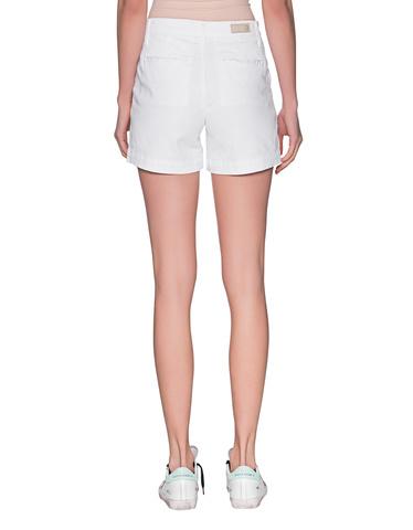 ag-jeans-d-short-caden-white_1_white