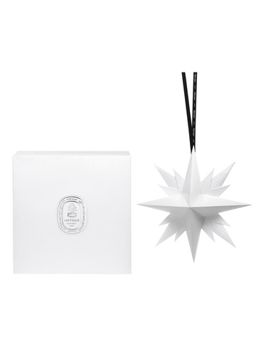diptyque-scented-star-sapin-de-nuit_1_white