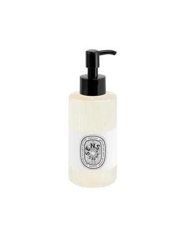 diptique-hand-body-gel-eau-des-sens-200ml_1