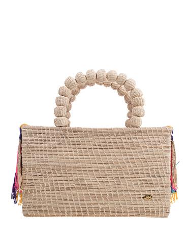 soraya-hennessy-d-tasche-shirley-bag_1_multicolor