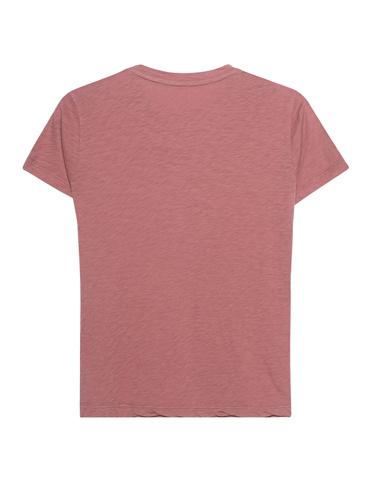 velvet-d-tshirt-sierra_1_rosewood