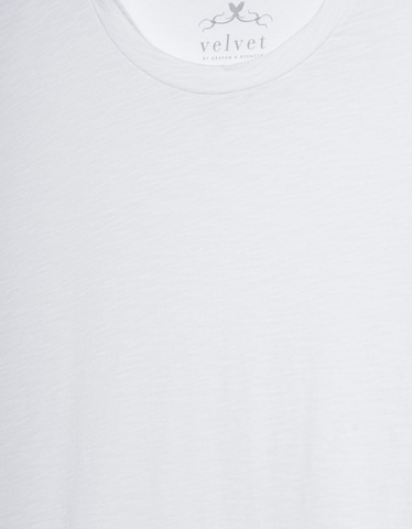 velvet-d-tshirt-sierra_1_white