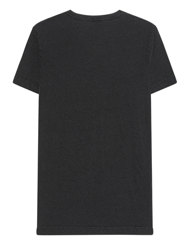 crossley-h-tshirt-85co-15ca_1_Anthracite