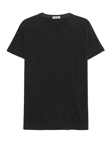 crossley-h-tshirt-85co-15ca_black