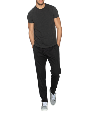 crossley-h-tshirt-85co-15ca_black