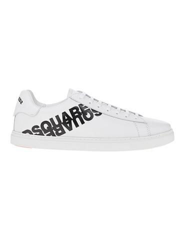 d-squared-h-sneaker-script_1_white