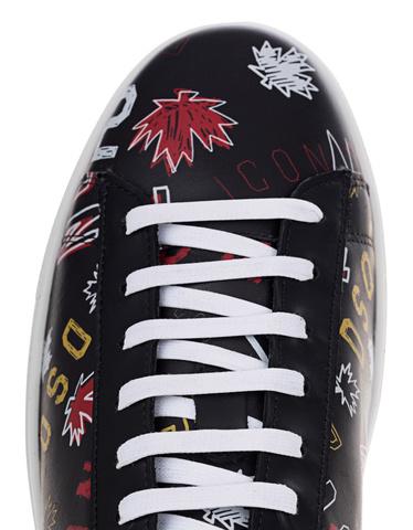 d-squared-h-sneaker-bunt-icon_1_black