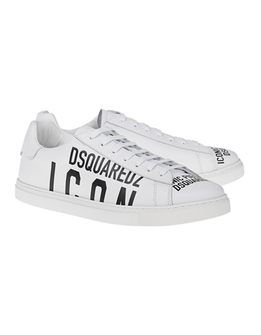 d-squared-h-sneaker-icon_1_white