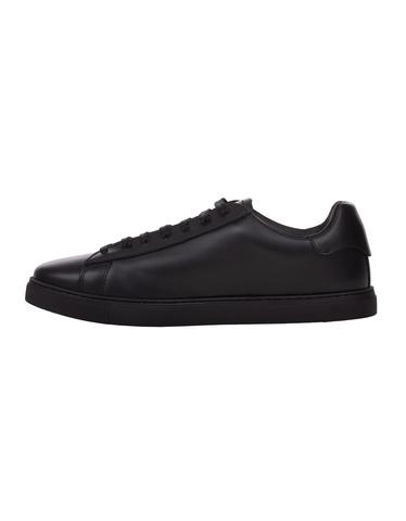 d-squared-h-sneaker-icon_black