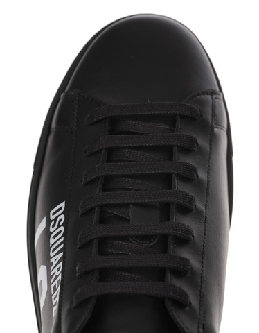 d-squared-h-sneaker-icon_black