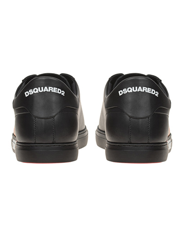 d-squared-h-sneaker-new-tennis-super_black