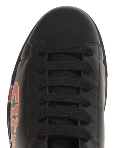 d-squared-h-sneaker-new-tennis-super_black