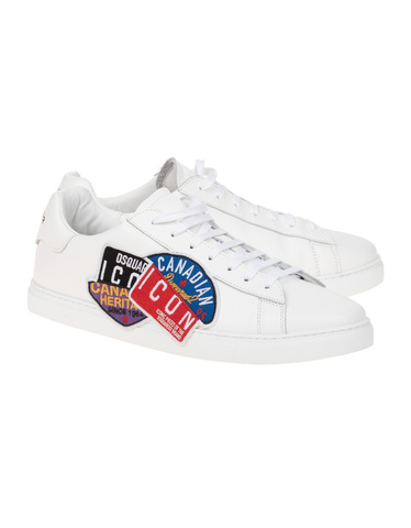 d-squared-h-sneaker-icon-patch_1_white