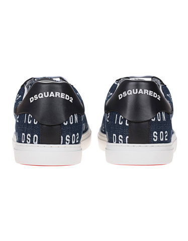 dsquared-h-sneaker-icon-denim_1