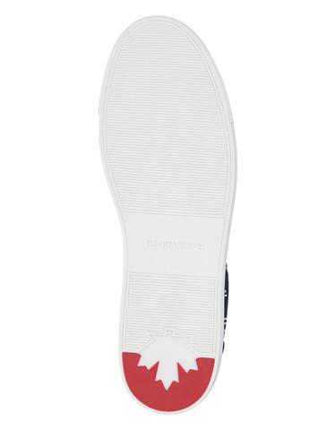 dsquared-h-sneaker-icon-denim_1