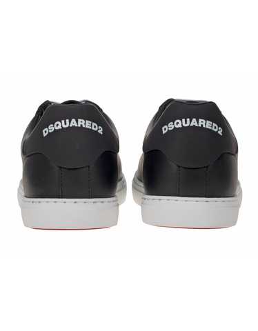d-squared-h-sneaker-new-tennis_1_blackk