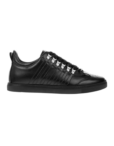 d-squared-h-sneaker_1_schwarz
