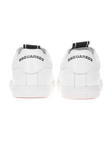 d-squared-h-sneaker-tennis-mit-logozunge_white