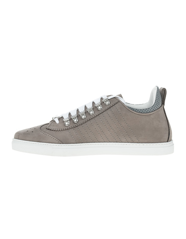 d-squared-h-sneaker-box-sole_1_greige