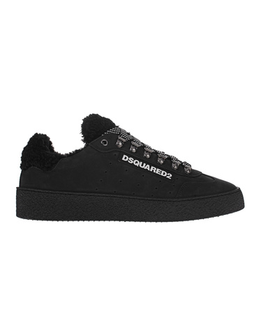 d-squared-h-sneaker-low-logo-fell_1_black