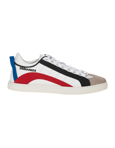 dsquared-h-sneaker-w-red_multic