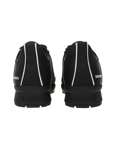 d-squared-h-sneaker-basic_1