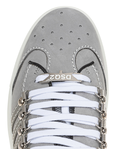 d-squared-h-sneaker-basic_1_grey