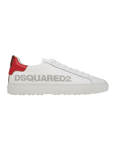 d-squared-h-sneaker-low-logo-w-red_1_redwhite