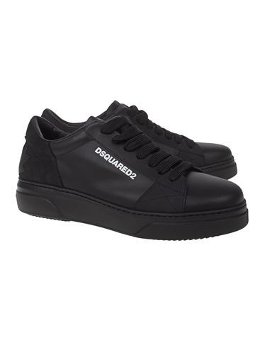 d-squared-h-sneaker-logo_black