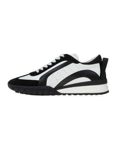 d-squared-h-sneaker-new-running_1_white