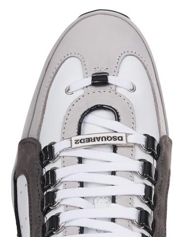 d-squared-h-sneaker-basic_1_white