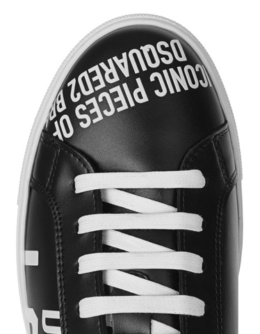 d-squared-d-sneaker-icon-white-on-black_1