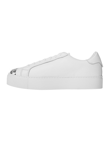d-squared-d-sneaker-icon-black-on-white_1