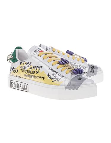 d-squared-d-sneaker-_1_white