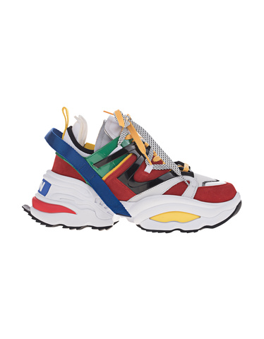 d-squared-d-sneaker-chunky_1
