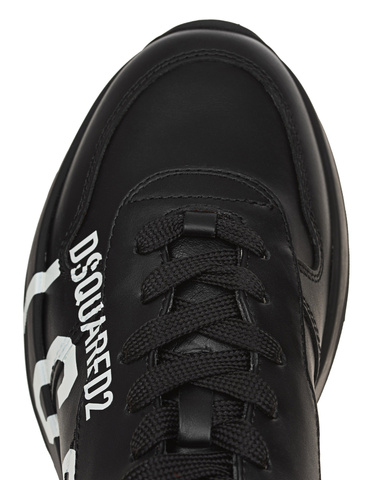 d-squared-d-sneaker-vitello-icon-dsquared2_1_black