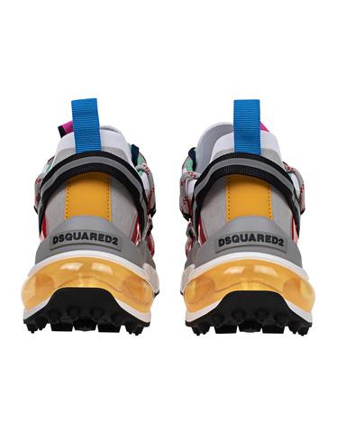 d-squared-d-sneaker-_1_multicolor