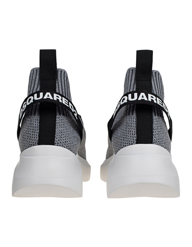 d-squared-d-sneaker-maglia-melange_1_melangeblack