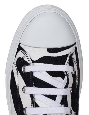 d-squared-d-sneaker-tessuto-zebra_blackwhite