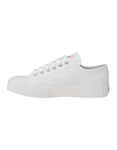 d-squared-d-sneaker-canvas-bianco_1_white