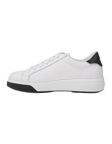 d-squared-d-sneaker-vitello-gommato_white