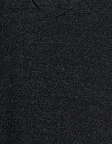 hannes-roether-h-tshirt-53li-47wo_1_Anthracite