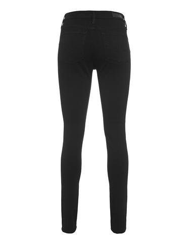 ag-jeans-d-jeans-farrah-skinny_black
