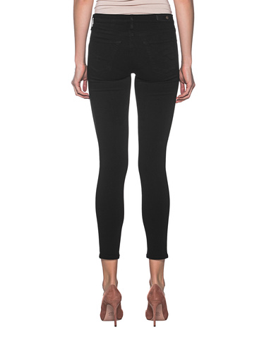 ag-d-jeans-legging-ankle-_1_black
