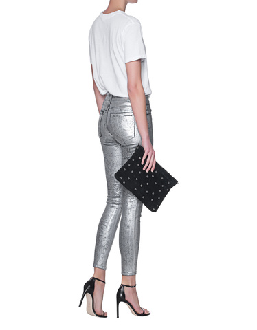 ag-jeans-d-jeans-farrah-skinny-ankle_silver