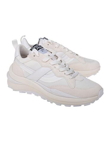 ash-d-sneaker-white_1_white