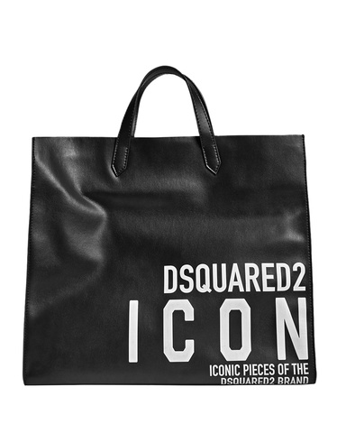 d-squared-d-shopper-icon_1